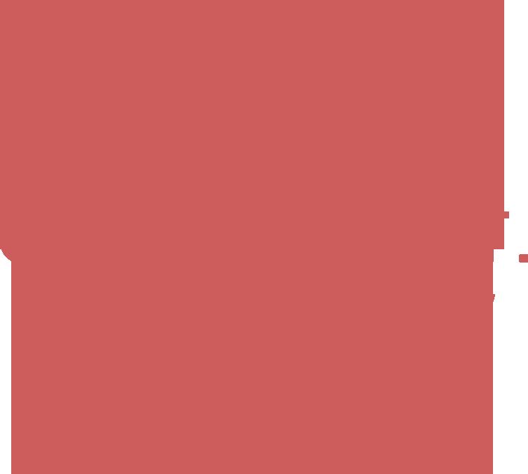 Gyolai KFT.